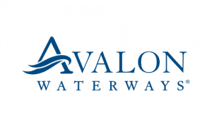 avalon-waterways-cruises
