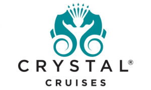 crystal-cruises