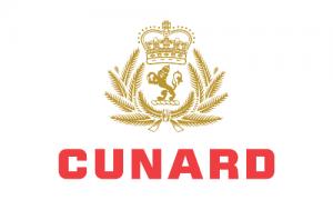 cunard-cruises