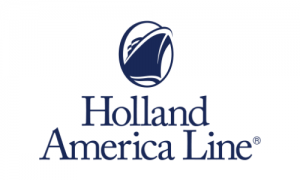 holland-america-line-cruise