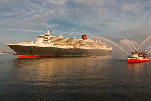 150713_Cunard175NYC_JA_1795-defd3822