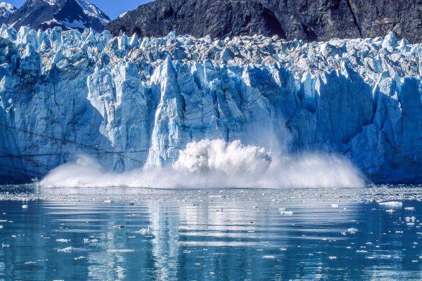 Alaska_Glacier_Bay-6cba04d0