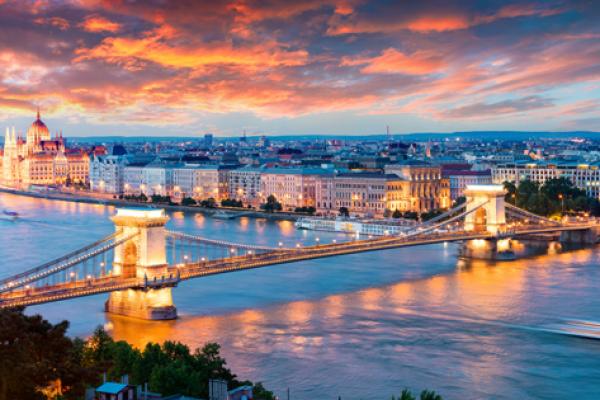 Budapest-Danube-River-a4429e41