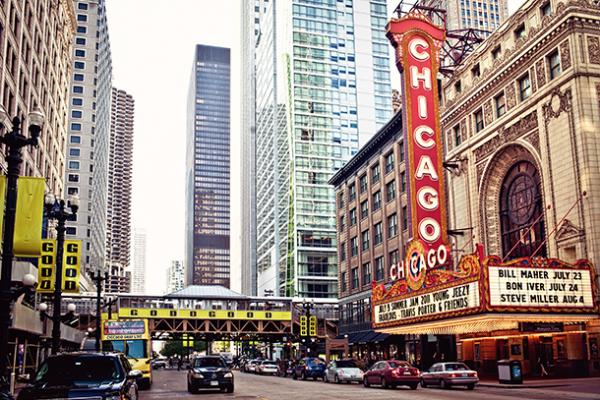 Chicago-f512dcb2