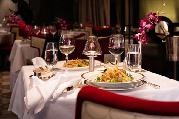 Cunard-Dining-6aa42177