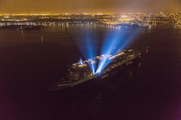 Cunard_IDay_Celebrations-f3e9bf1d
