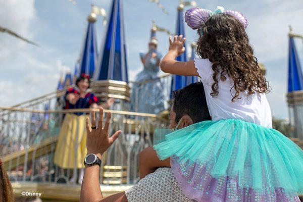 Disney Gallery Images Snow White