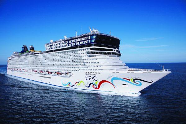 ncl_Epic_Aerial At Sea 6.psd