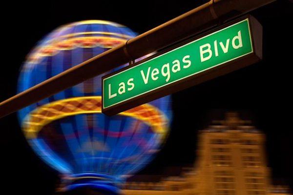 Las-Vegas-PLP-8d939ec9