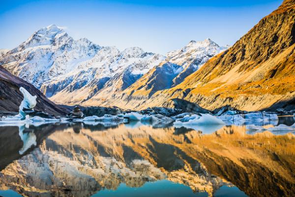 New-Zealand-Landscape-2846efc9