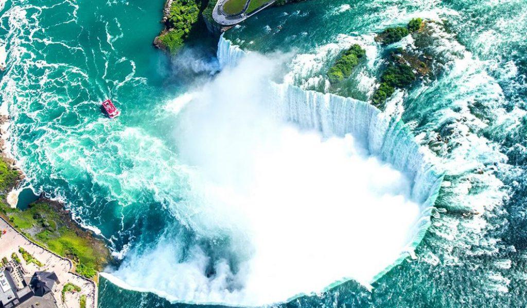 Niagara-PLP-e173fa40