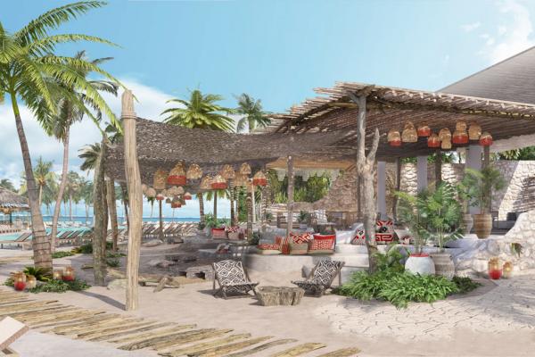 RDR-ENT-bimini-beach-club-entry-backview-v1-01_1200x630