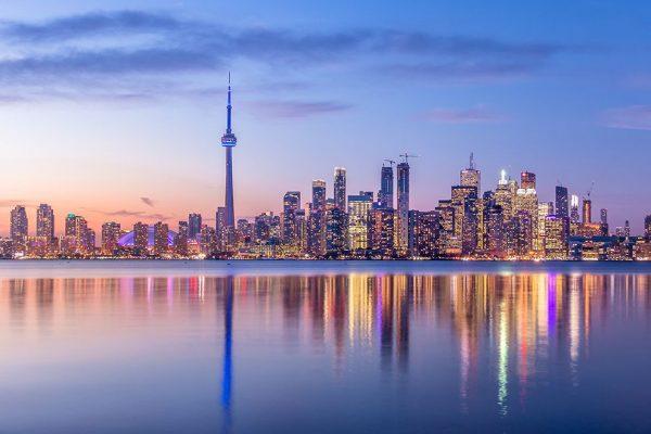 Toronto-PLP-1e55816d