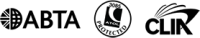 logosblack
